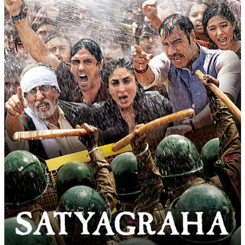 https://www.indiantelevision.com/sites/default/files/styles/smartcrop_800x800/public/images/tv-images/2019/03/05/Satyagraha_0.jpg?itok=tPcZHCL_