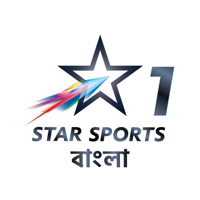 https://www.indiantelevision.com/sites/default/files/styles/smartcrop_800x800/public/images/tv-images/2019/03/05/star-sports.jpg?itok=ULfKLDq8
