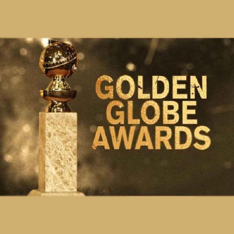 https://www.indiantelevision.com/sites/default/files/styles/smartcrop_800x800/public/images/tv-images/2019/03/06/Golden%20Globe%20Awards.jpg?itok=2awWJnhi