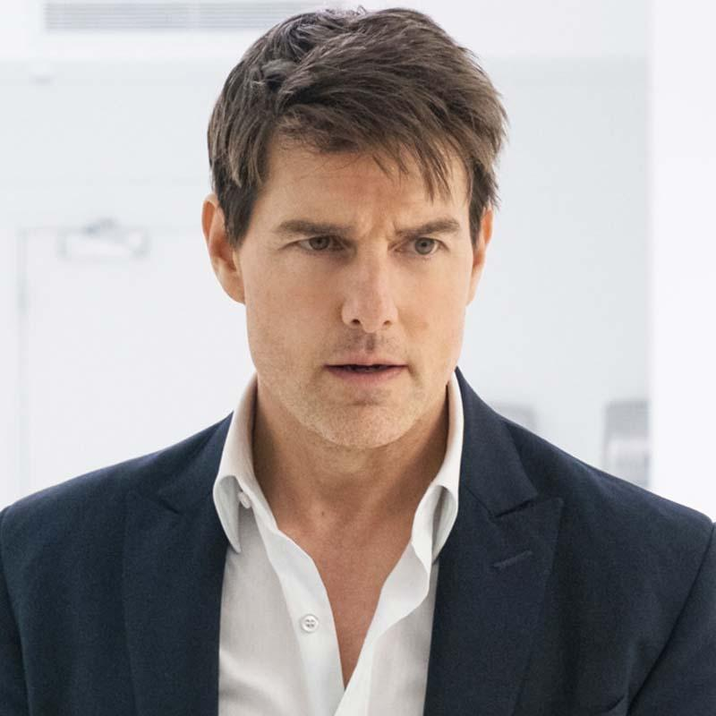 http://www.indiantelevision.com/sites/default/files/styles/smartcrop_800x800/public/images/tv-images/2019/03/06/Tom_Cruise.jpg?itok=cDsba74w