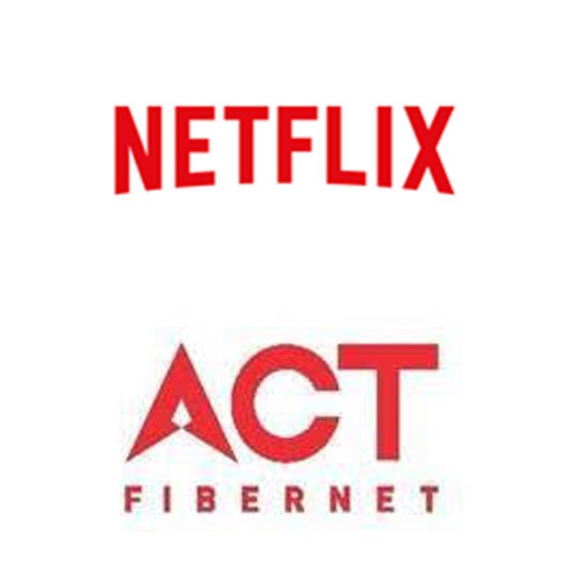 https://www.indiantelevision.com/sites/default/files/styles/smartcrop_800x800/public/images/tv-images/2019/03/07/Netflix-ACT.jpg?itok=gMpNrT9l