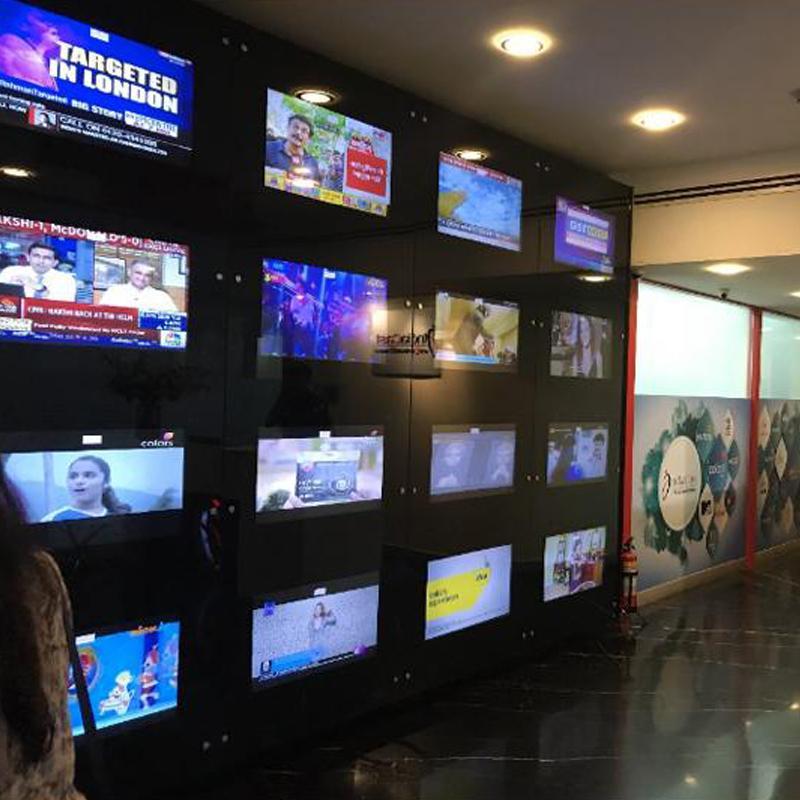 http://www.indiantelevision.com/sites/default/files/styles/smartcrop_800x800/public/images/tv-images/2019/03/08/FTA__0.jpg?itok=yz4kZ2z-