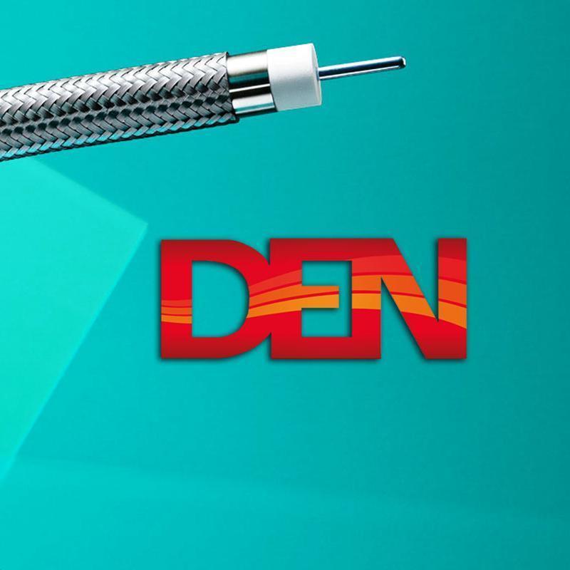 https://www.indiantelevision.com/sites/default/files/styles/smartcrop_800x800/public/images/tv-images/2019/03/09/Den-Networks-Cable.jpg?itok=lclFykqj