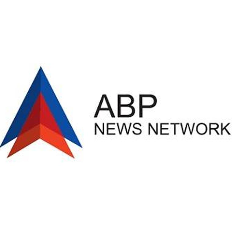 http://www.indiantelevision.com/sites/default/files/styles/smartcrop_800x800/public/images/tv-images/2019/03/12/abp.jpg?itok=7fBxd96X