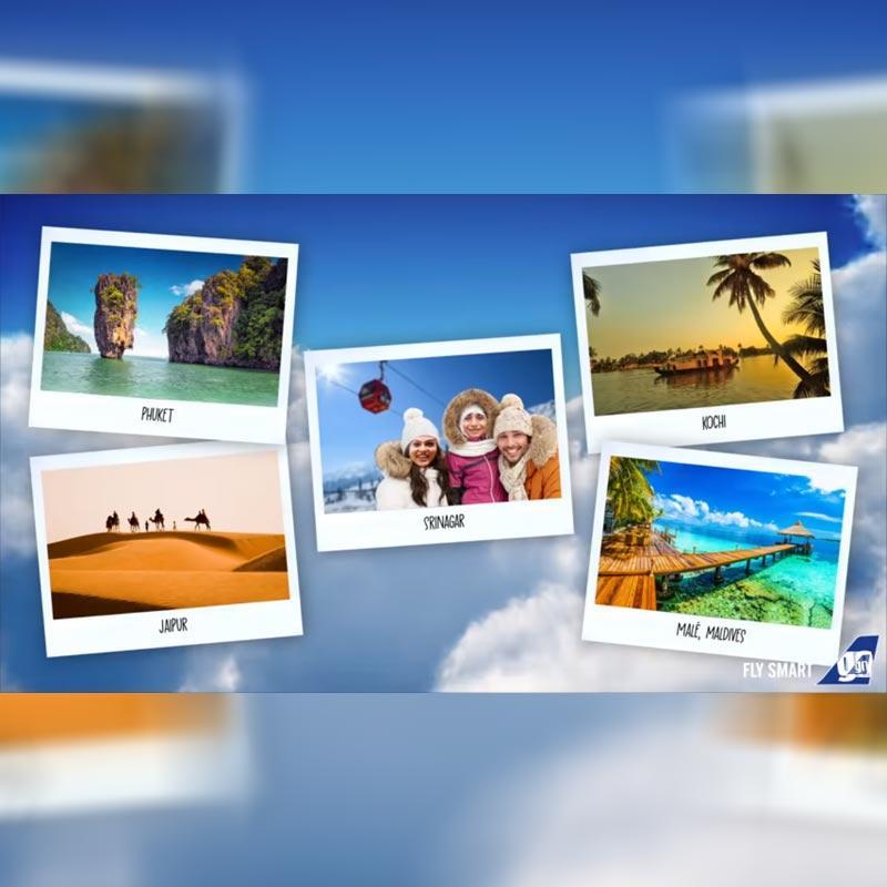 https://www.indiantelevision.com/sites/default/files/styles/smartcrop_800x800/public/images/tv-images/2019/03/12/iprospect.jpg?itok=dlgo1Fow