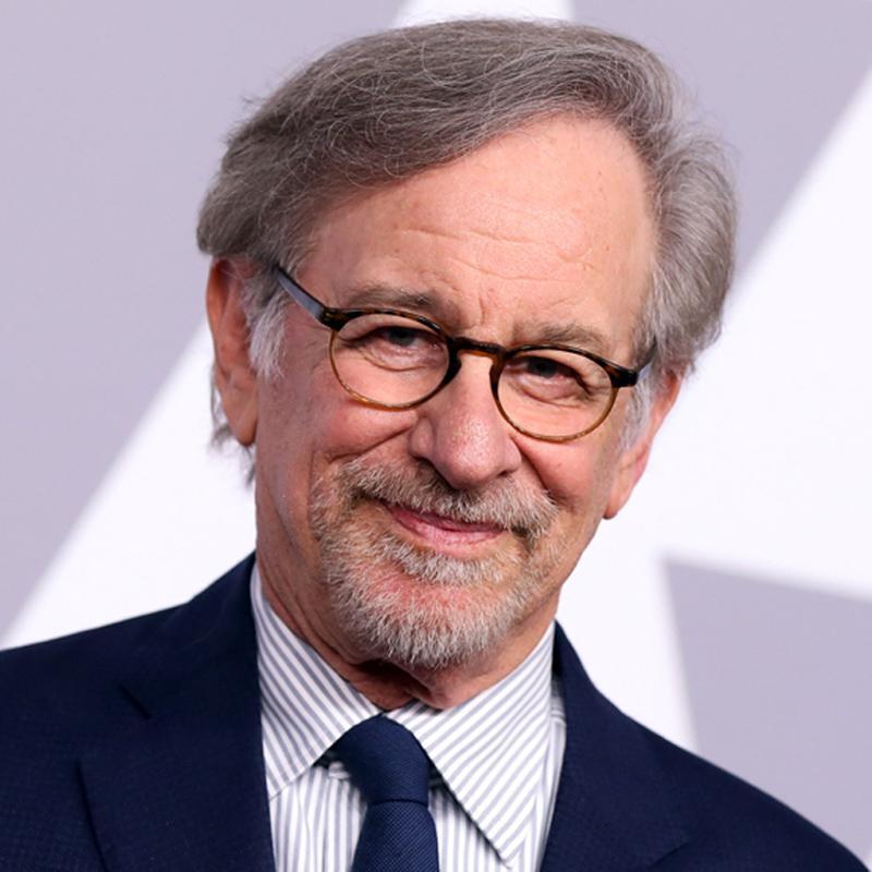 https://www.indiantelevision.com/sites/default/files/styles/smartcrop_800x800/public/images/tv-images/2019/03/13/Steven-Spielberg.jpg?itok=N4iXhBRY