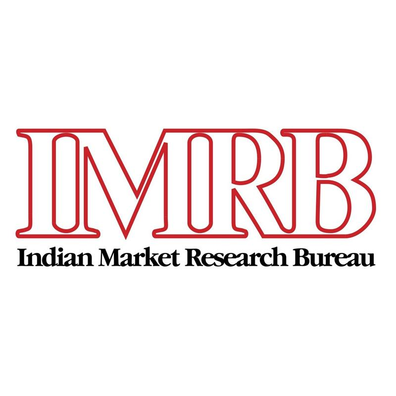 https://www.indiantelevision.com/sites/default/files/styles/smartcrop_800x800/public/images/tv-images/2019/03/14/Indian-Market-Research-Bureau.jpg?itok=m7pRebe1