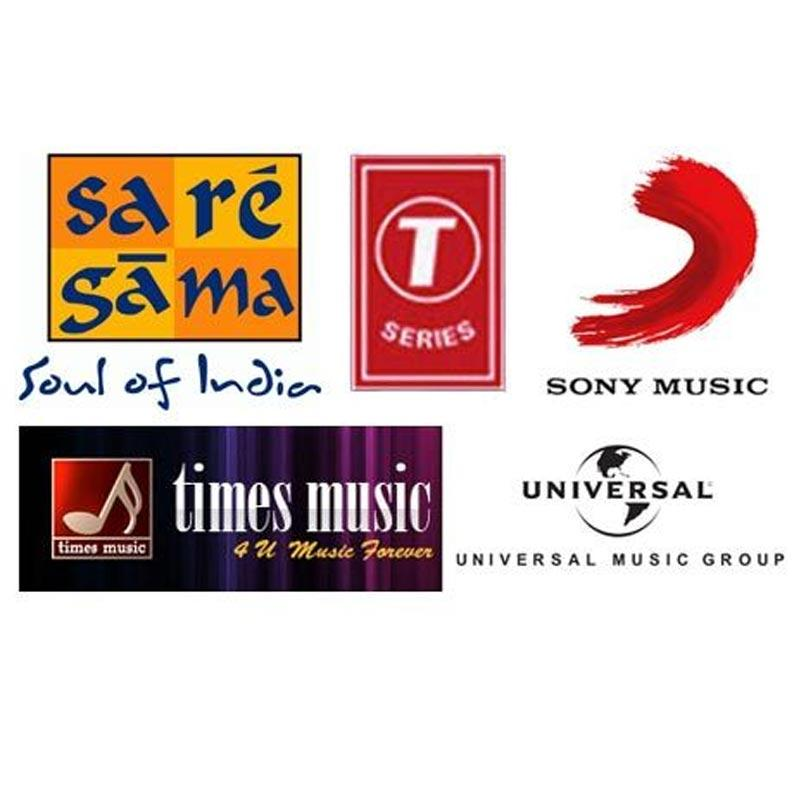 Facebook teams up with Indian music labels | Indian Television Dot Com