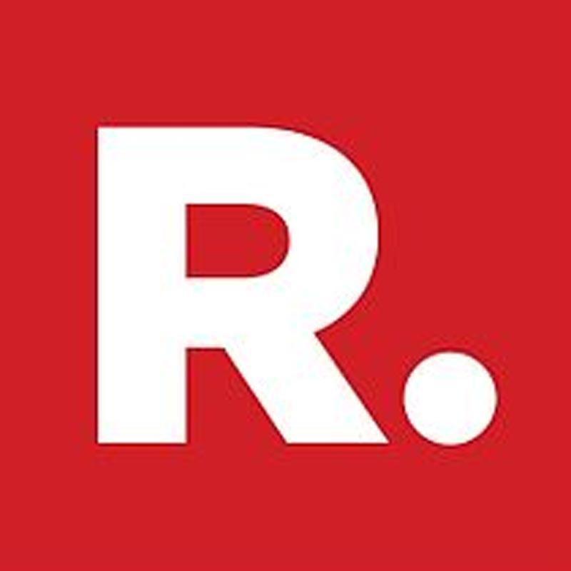 https://www.indiantelevision.com/sites/default/files/styles/smartcrop_800x800/public/images/tv-images/2019/03/14/republic.jpg?itok=a2sl8C_T