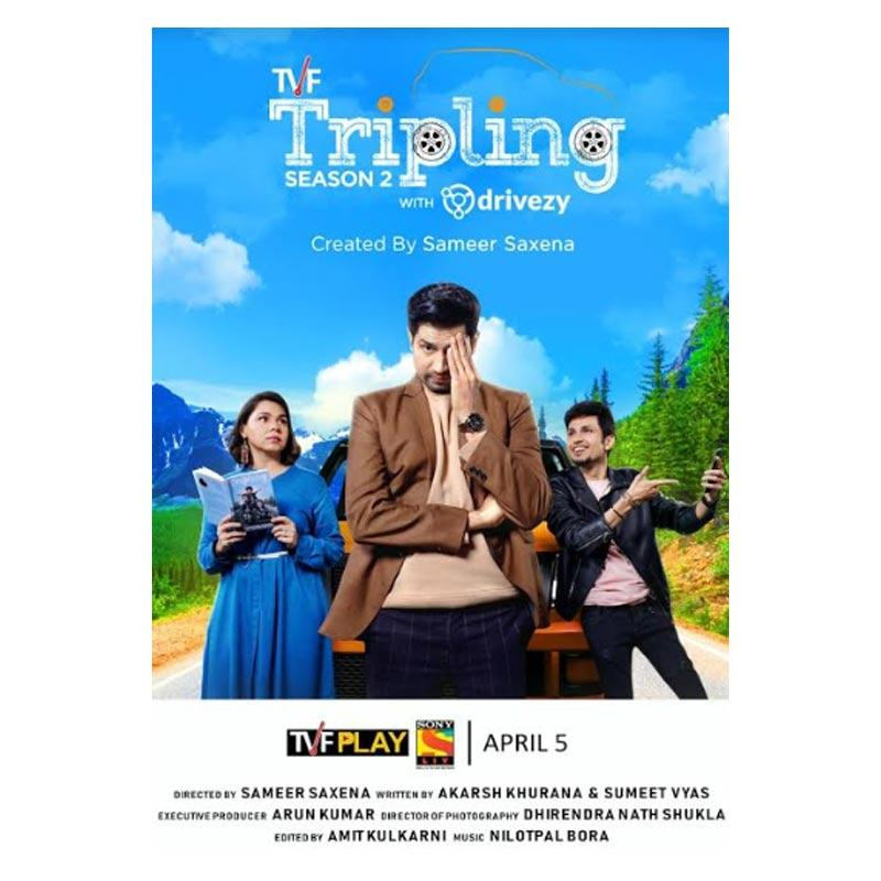 http://www.indiantelevision.com/sites/default/files/styles/smartcrop_800x800/public/images/tv-images/2019/03/14/tripling.jpg?itok=aX_6g7SQ