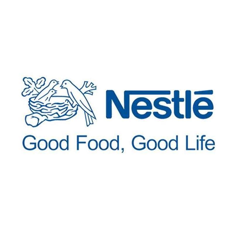 https://www.indiantelevision.com/sites/default/files/styles/smartcrop_800x800/public/images/tv-images/2019/03/15/Nestle_India.jpg?itok=j73AvIV_