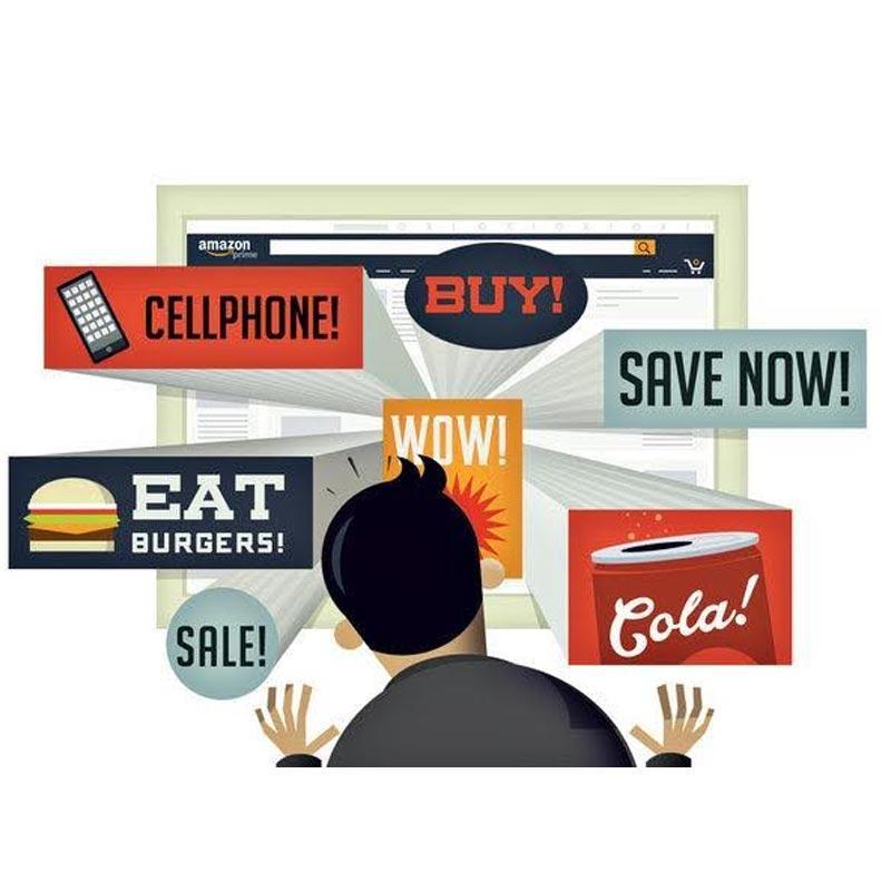 http://www.indiantelevision.com/sites/default/files/styles/smartcrop_800x800/public/images/tv-images/2019/03/15/advertsiser.jpg?itok=rpWW__oJ