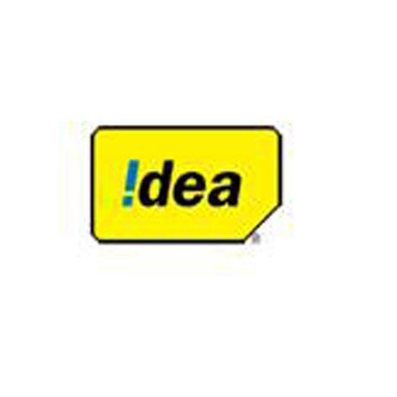 https://www.indiantelevision.com/sites/default/files/styles/smartcrop_800x800/public/images/tv-images/2019/03/15/idea.jpg?itok=XCrF1XWh