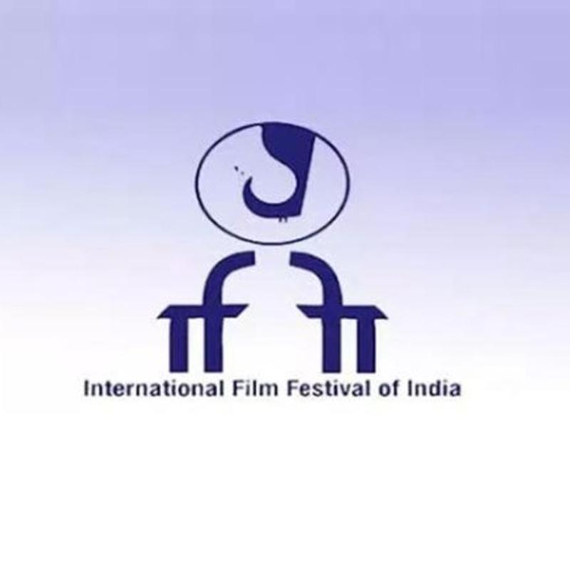 http://www.indiantelevision.com/sites/default/files/styles/smartcrop_800x800/public/images/tv-images/2019/03/18/International-Film-Festival-of-India.jpg?itok=fL1q8JZh
