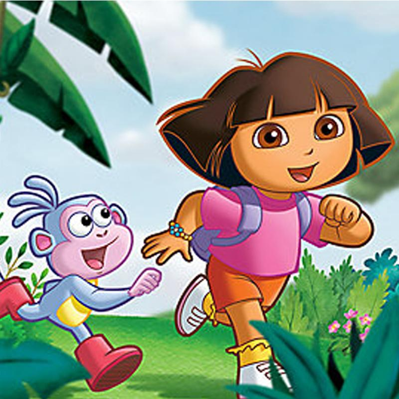https://www.indiantelevision.com/sites/default/files/styles/smartcrop_800x800/public/images/tv-images/2019/03/18/dora-the-explorer.jpg?itok=pOwrIeJj