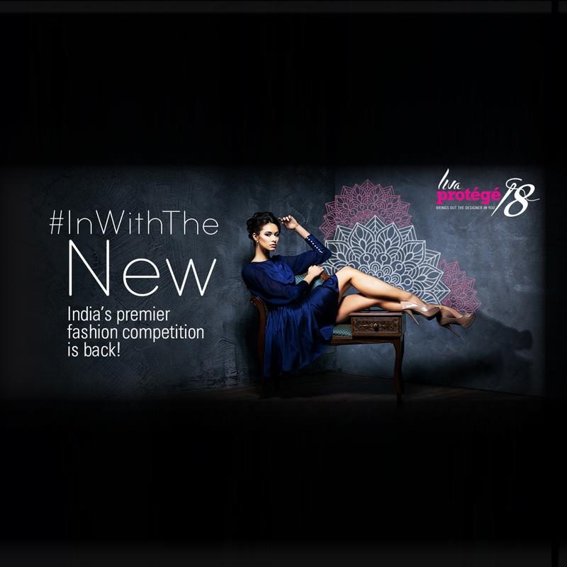 Aditya Birla S Initiative Liva Protege Enables Aspiring Students To Make A Mark In The Fashion Industry Indian Television Dot Com