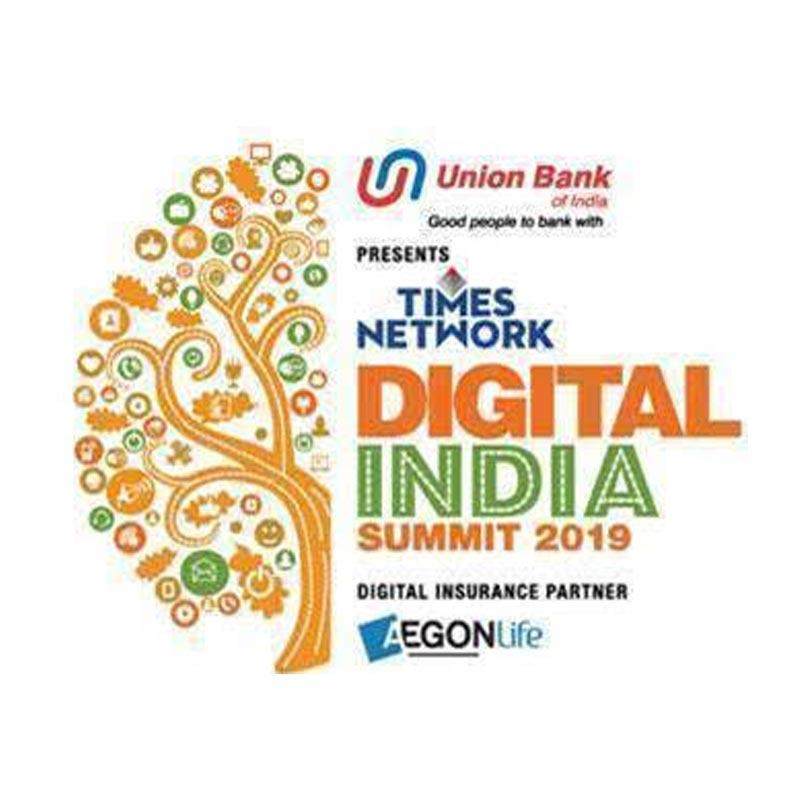 http://www.indiantelevision.com/sites/default/files/styles/smartcrop_800x800/public/images/tv-images/2019/03/18/times-network.jpg?itok=j3CZ8Uyl