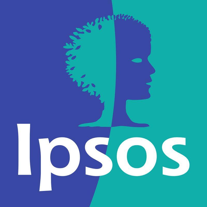 http://www.indiantelevision.com/sites/default/files/styles/smartcrop_800x800/public/images/tv-images/2019/03/19/Ipsos-India.jpg?itok=eNACFQsQ