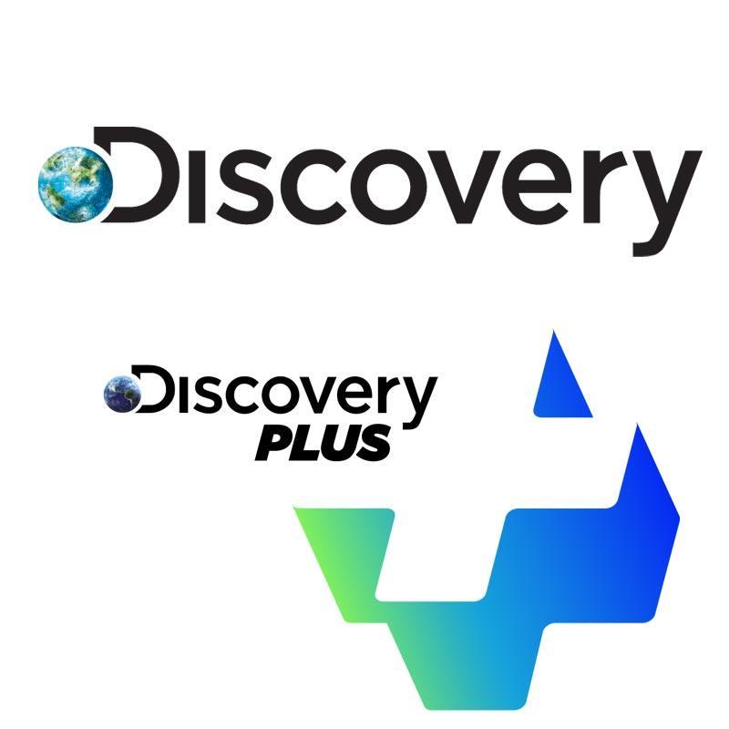 Discovery India unveils unique short-form video destination on
