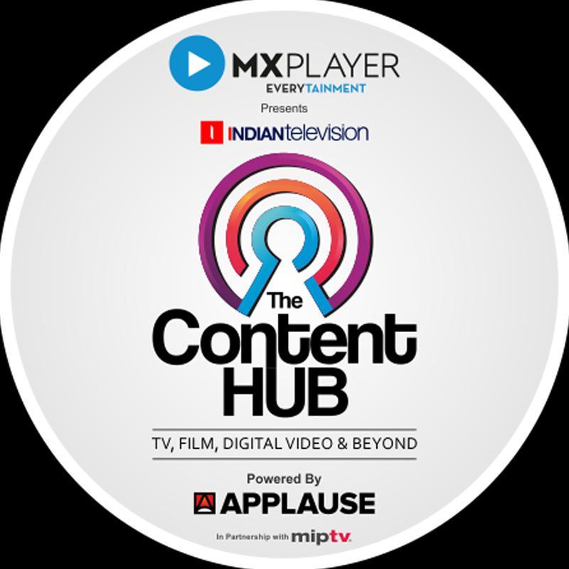 https://www.indiantelevision.com/sites/default/files/styles/smartcrop_800x800/public/images/tv-images/2019/03/20/content-hub-logo.jpg?itok=WHahpzPE