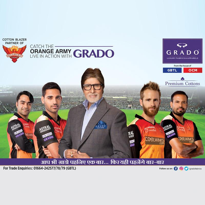 https://www.indiantelevision.com/sites/default/files/styles/smartcrop_800x800/public/images/tv-images/2019/03/23/srh.jpg?itok=Kbv6GEd6
