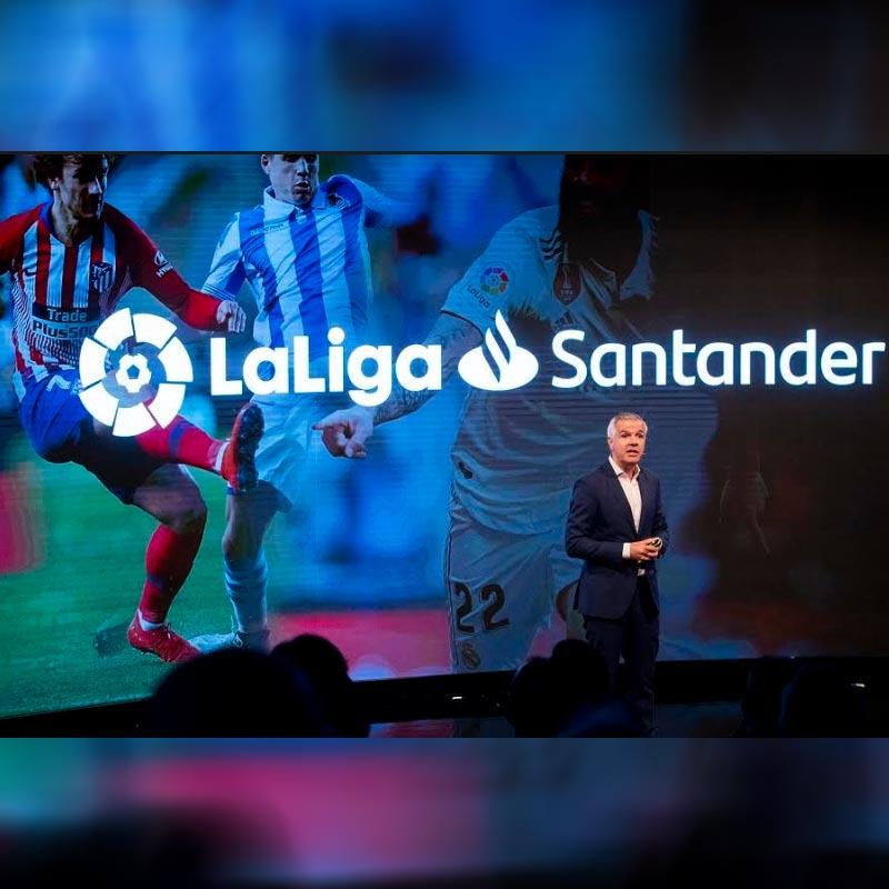 http://www.indiantelevision.com/sites/default/files/styles/smartcrop_800x800/public/images/tv-images/2019/03/26/laliga.jpg?itok=7kxaYZGx