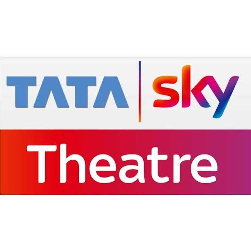 https://www.indiantelevision.com/sites/default/files/styles/smartcrop_800x800/public/images/tv-images/2019/03/27/Tata_Sky.jpg?itok=xZpCZvJd