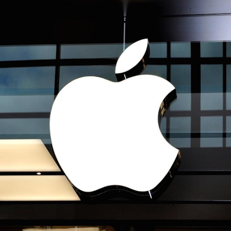 https://www.indiantelevision.com/sites/default/files/styles/smartcrop_800x800/public/images/tv-images/2019/03/27/apple.jpg?itok=pMFPk6fy