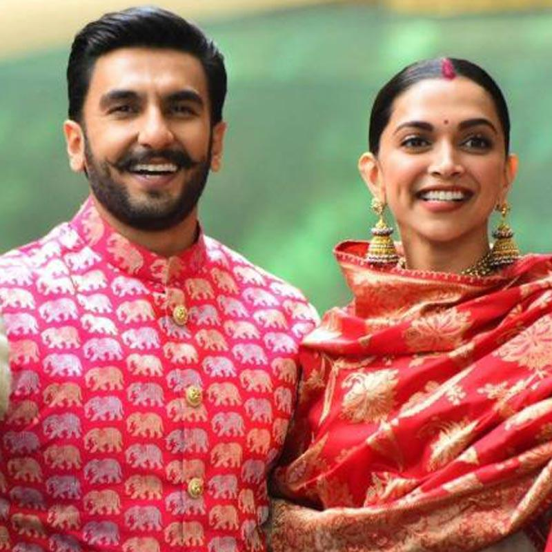 https://www.indiantelevision.com/sites/default/files/styles/smartcrop_800x800/public/images/tv-images/2019/03/27/ranveer.jpg?itok=AYX5WosQ