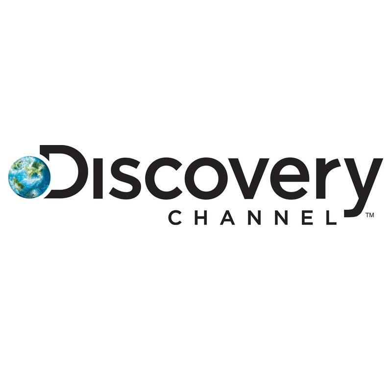 https://www.indiantelevision.com/sites/default/files/styles/smartcrop_800x800/public/images/tv-images/2019/03/30/discovery.jpg?itok=ulXaKrN5