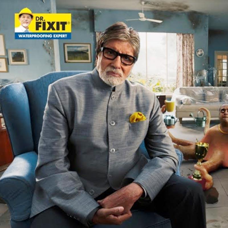 https://www.indiantelevision.com/sites/default/files/styles/smartcrop_800x800/public/images/tv-images/2019/04/01/fixit.jpg?itok=xrAJKRGZ