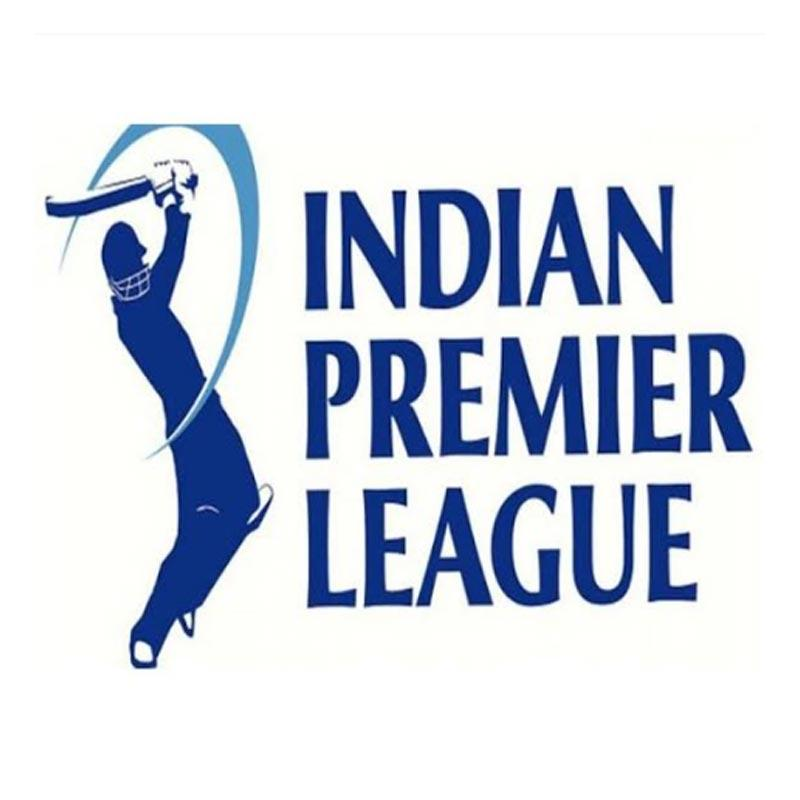 https://www.indiantelevision.com/sites/default/files/styles/smartcrop_800x800/public/images/tv-images/2019/04/01/ipl.jpg?itok=06Y7ot4W
