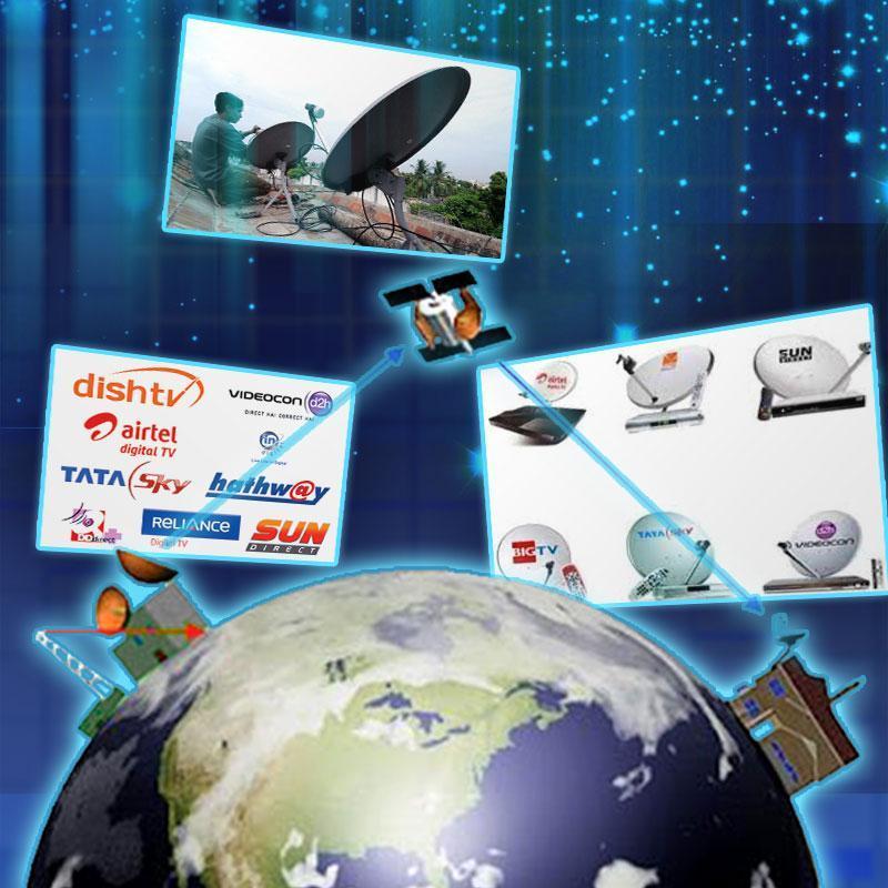 http://www.indiantelevision.com/sites/default/files/styles/smartcrop_800x800/public/images/tv-images/2019/04/06/DTH-inside.jpg?itok=VbyN2fvL