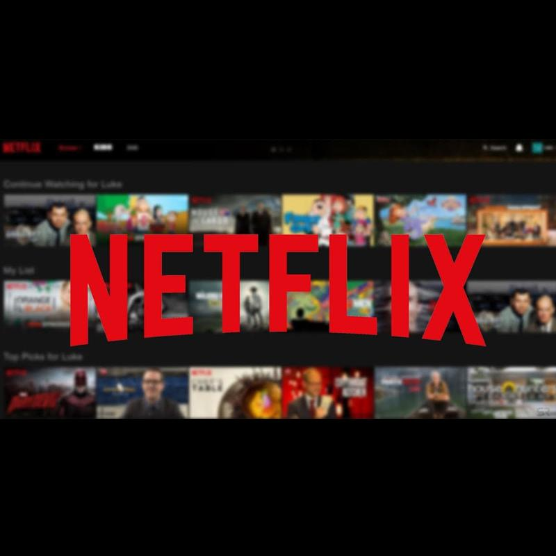https://www.indiantelevision.com/sites/default/files/styles/smartcrop_800x800/public/images/tv-images/2019/04/06/Netflix_800n.jpg?itok=g0lD_ods