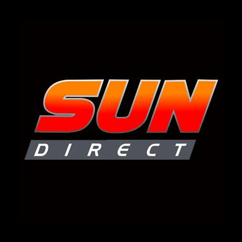 https://www.indiantelevision.com/sites/default/files/styles/smartcrop_800x800/public/images/tv-images/2019/04/06/Sun_Direct.jpg?itok=JXCUdQfz