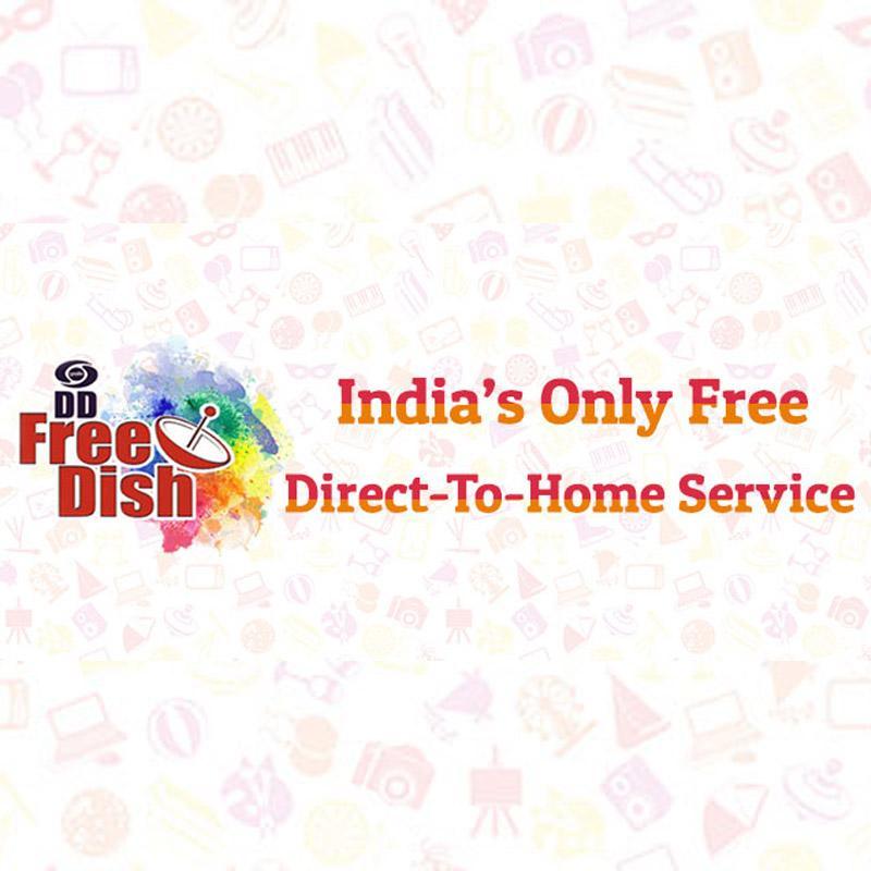 http://www.indiantelevision.com/sites/default/files/styles/smartcrop_800x800/public/images/tv-images/2019/04/07/free-dish.jpg?itok=d3Q7xB9Q