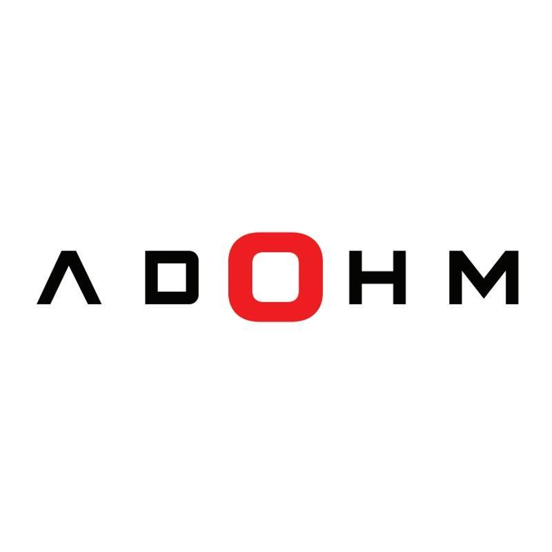 https://www.indiantelevision.com/sites/default/files/styles/smartcrop_800x800/public/images/tv-images/2019/04/08/adhom.jpg?itok=TDC6dvgA