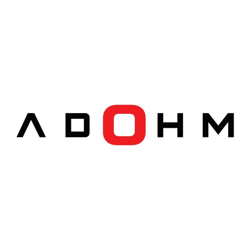 https://www.indiantelevision.com/sites/default/files/styles/smartcrop_800x800/public/images/tv-images/2019/04/08/adhom.jpg?itok=k7C9ct5M
