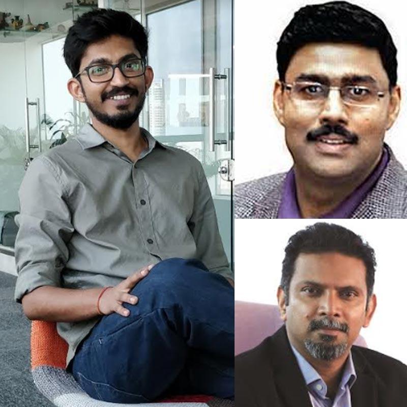 https://www.indiantelevision.com/sites/default/files/styles/smartcrop_800x800/public/images/tv-images/2019/04/08/halaplay.jpg?itok=aZ24EJ-k