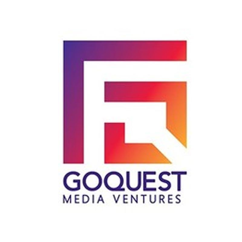 https://www.indiantelevision.com/sites/default/files/styles/smartcrop_800x800/public/images/tv-images/2019/04/09/goquest.jpg?itok=JXgGfXZs