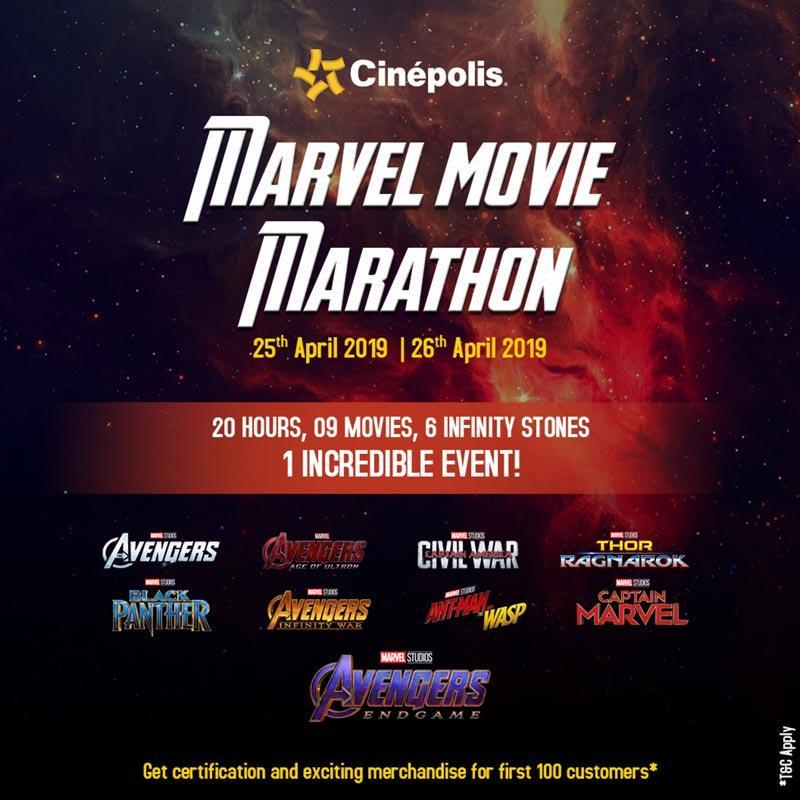 https://www.indiantelevision.com/sites/default/files/styles/smartcrop_800x800/public/images/tv-images/2019/04/10/cinepolis.jpg?itok=35vxmCKE