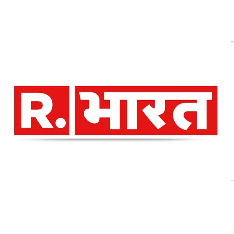 Republic Bharat enters BARC's top Hindi news channels list in new