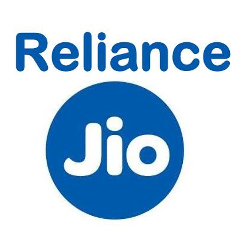 http://www.indiantelevision.com/sites/default/files/styles/smartcrop_800x800/public/images/tv-images/2019/04/15/Reliance-Jio.jpg?itok=MZJkjy5S