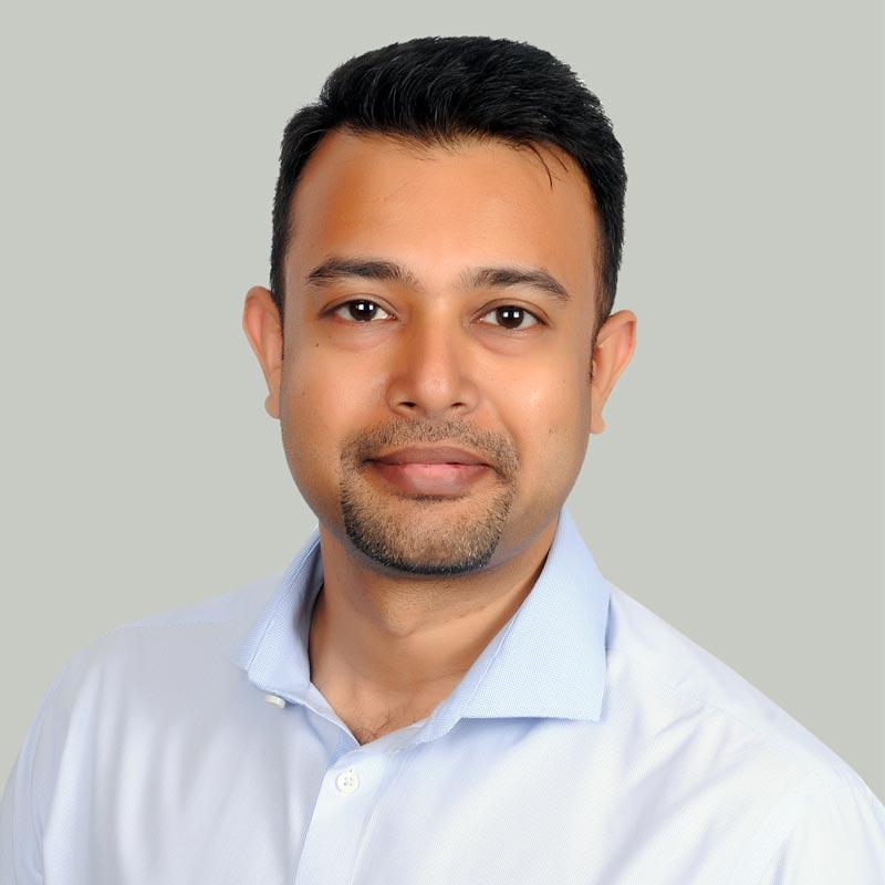 https://www.indiantelevision.com/sites/default/files/styles/smartcrop_800x800/public/images/tv-images/2019/04/15/subin.jpg?itok=rd8TgnAT