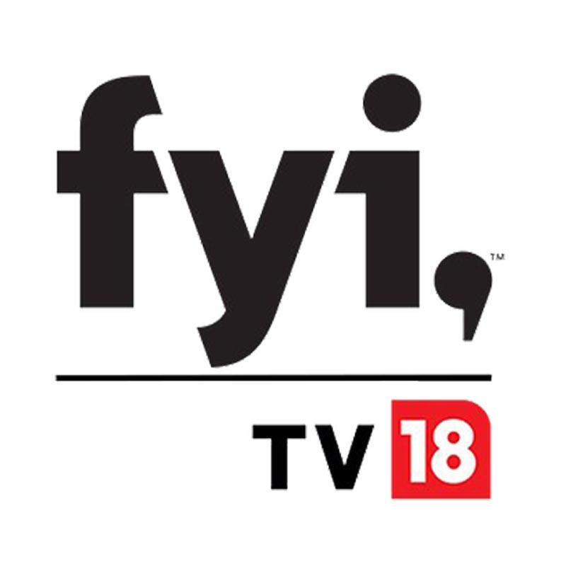 https://www.indiantelevision.com/sites/default/files/styles/smartcrop_800x800/public/images/tv-images/2019/04/15/tcv18_0.jpg?itok=tEONvnf2