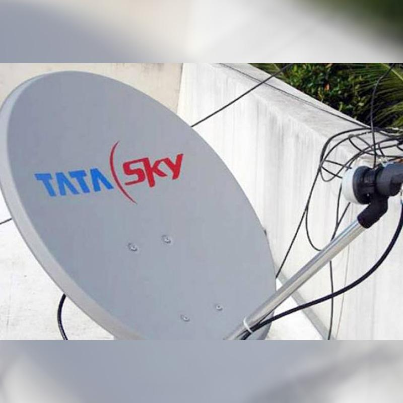 http://www.indiantelevision.com/sites/default/files/styles/smartcrop_800x800/public/images/tv-images/2019/04/16/tata.jpg?itok=AXhF65--