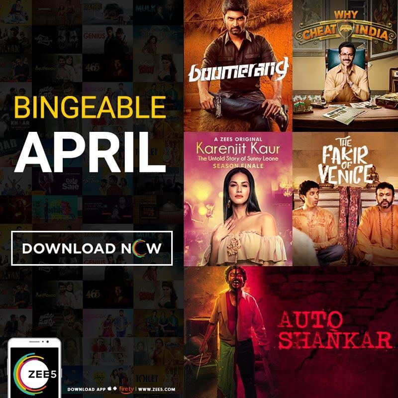 http://www.indiantelevision.com/sites/default/files/styles/smartcrop_800x800/public/images/tv-images/2019/04/16/zee5.jpg?itok=-pvZpg8U