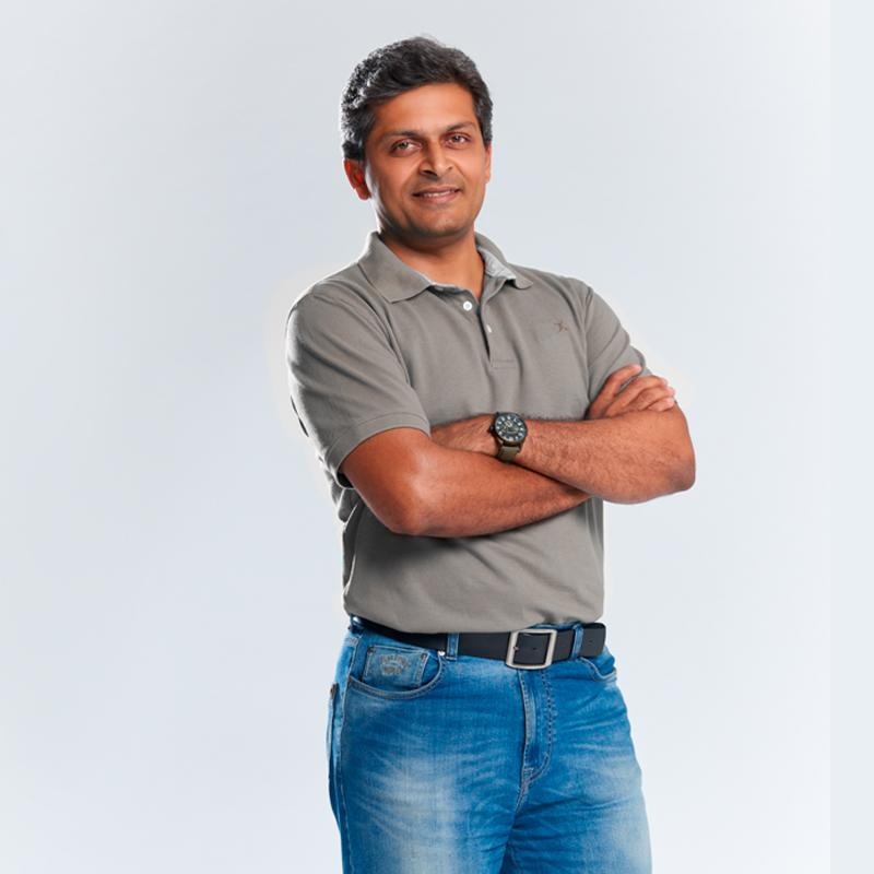 https://www.indiantelevision.com/sites/default/files/styles/smartcrop_800x800/public/images/tv-images/2019/04/17/Karthik_Raman.jpg?itok=w49ADoAN