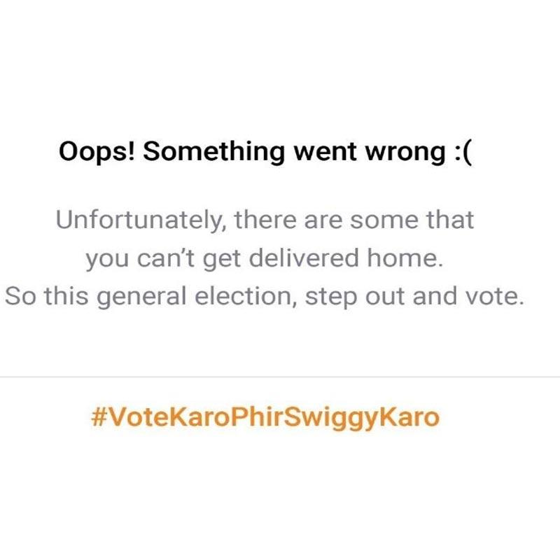 https://www.indiantelevision.com/sites/default/files/styles/smartcrop_800x800/public/images/tv-images/2019/04/17/votekaro.jpg?itok=oNoMj_6f