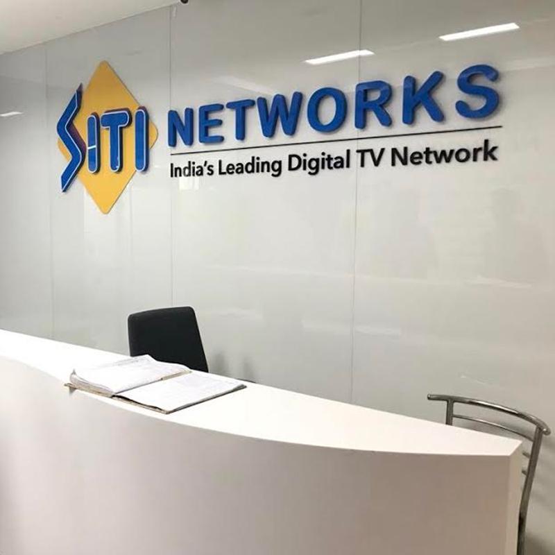 https://www.indiantelevision.com/sites/default/files/styles/smartcrop_800x800/public/images/tv-images/2019/04/18/Siti_Networks.jpg?itok=kBiw0EsG